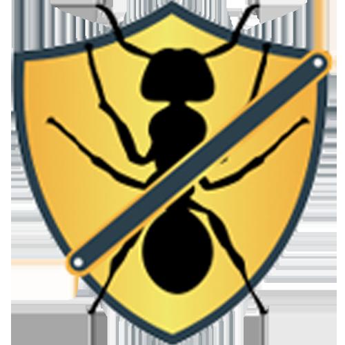 Logo von Kammerjäger Schulte