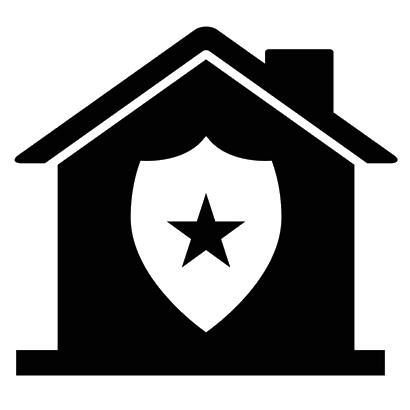 Kammerjäger – Hausmittel oder doch lieber ein Schädlingsbekämpfer bei Kammerjäger Schulte